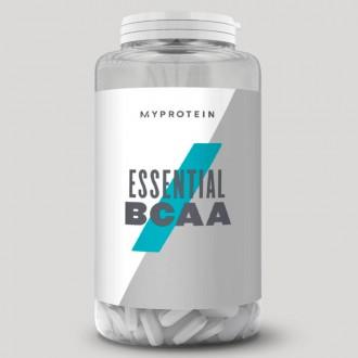 Myprotein BCAA (270 таб)