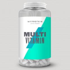 Мультивитамины Женские Active Woman (120 таб)