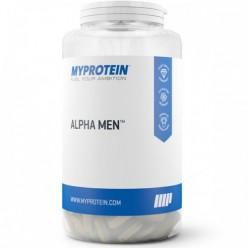 Мультивитамины Alpha Men (240 таб)