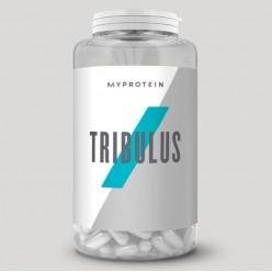 Tribulus Pro (270 капсул)