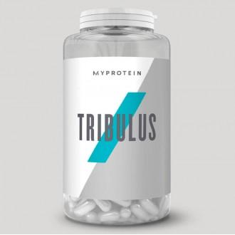Myprotein Tribulus Pro (270 капсул)