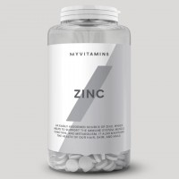 Цинк  (270 капсул)