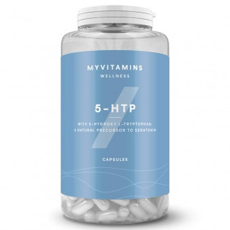 Myprotein 5-HTP (90 капсул)