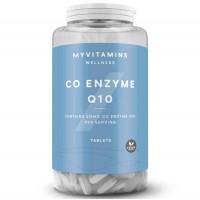 Коэнзим Q10 (90 таб)