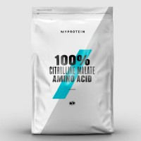 Цитруллин Малат - 500г