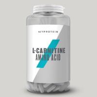 L-Карнитин (180 таб)