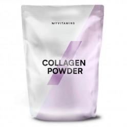 Пептиды Коллагена (Натуральный Вкус) - 1кг